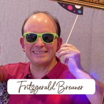 fritzgerald_breuner
