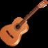 music_gitarre9